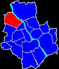 Pomoc drogowa Warszawa Bielany