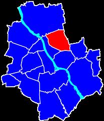 Pomoc drogowa Warszawa Targówek
