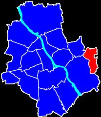 Pomoc drogowa Warszawa Wesoła